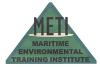Pembroke Construction & Project - METI Logo